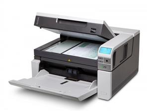 Kodak i3450 Document Scanner